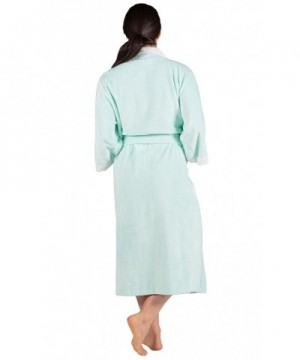 Women's Robes Wholesale