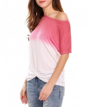 Fashion Women's Clothing Online Sale