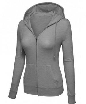 Women's Fashion Hoodies Online