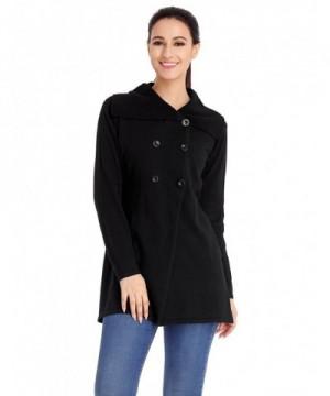Popular Women's Sweaters Online Sale