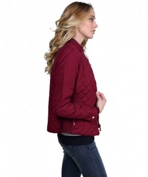 Brand Original Women's Down Jackets Online