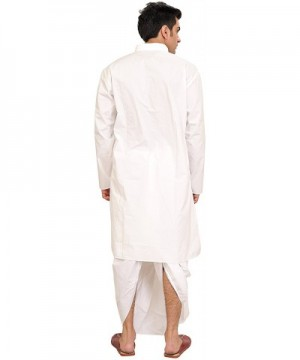 Cheap Designer Men's Pajama Sets Outlet