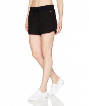 Jockey Womens Urban Stretch Woven