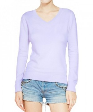 Liny Xin Womens Sweater X Large