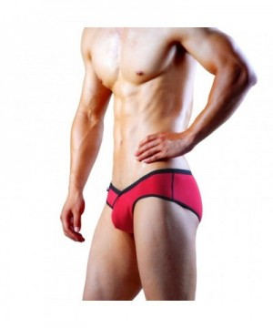 Designer Men's Boxer Briefs Outlet Online