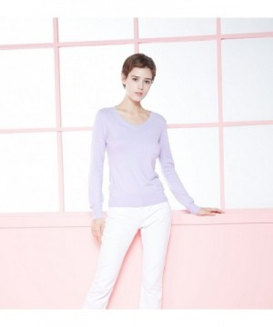 Women's Pullover Sweaters Online