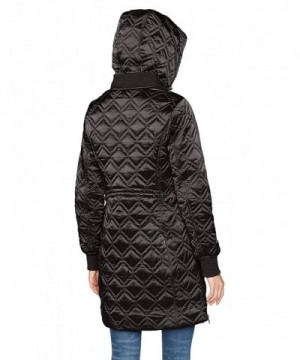 Women's Down Jackets On Sale