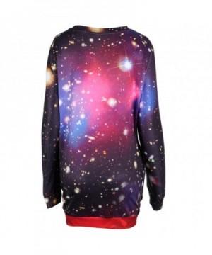 Cheap Real Women's Fashion Sweatshirts Online Sale