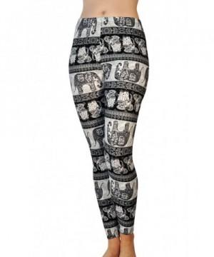 Cheap Designer Women's Athletic Pants Online Sale