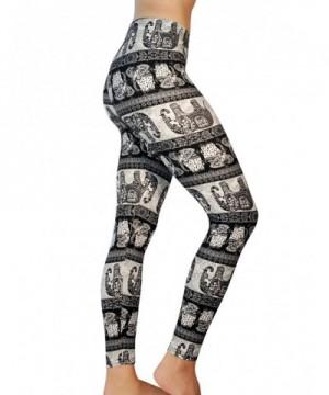 Discount Women's Activewear Online Sale