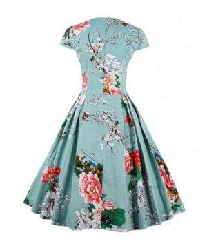 Women's Casual Dresses Online