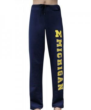 Discount Real Women's Pants