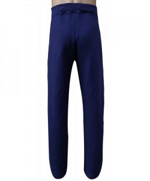 Designer Women's Pants On Sale