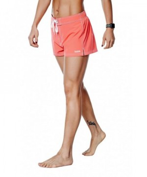 Designer Women's Shorts