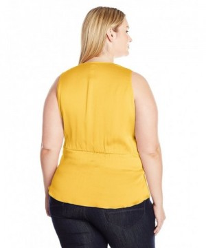 Cheap Real Women's Blouses Outlet Online