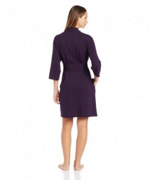 Cheap Designer Women's Robes