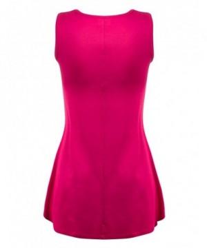Cheap Designer Women's Dresses