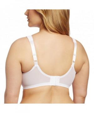 Cheap Women's Everyday Bras