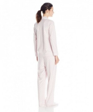 Cheap Women's Pajama Sets for Sale