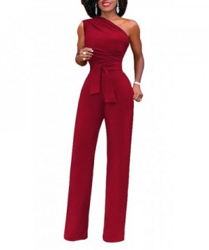 Discount Women's Rompers Clearance Sale