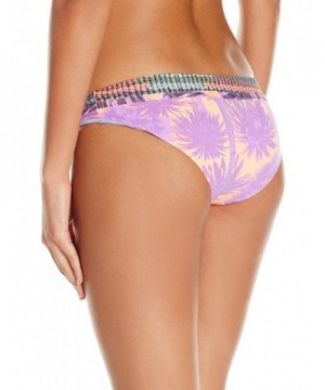 Discount Women's Swimsuit Bottoms Outlet Online