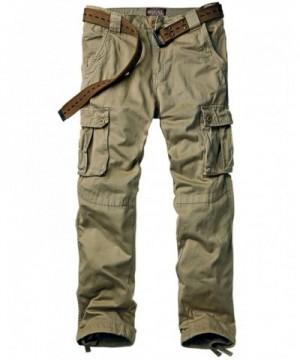 Cheap Pants Clearance Sale