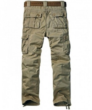 Discount Real Men's Pants Outlet