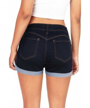 Popular Women's Shorts Wholesale