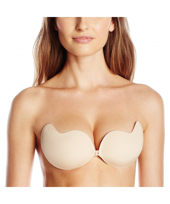 PURE STYLE Girlfriends Enchantress Strapless