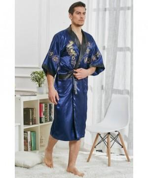 Cheap Men's Sleepwear On Sale