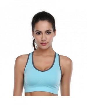 Women's Activewear Online Sale