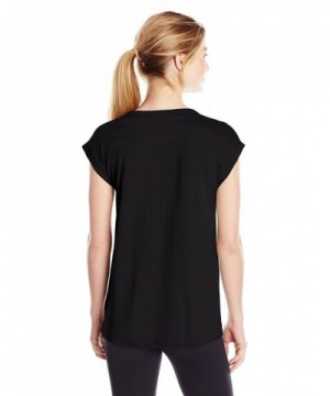 Fashion Women's Athletic Shirts On Sale