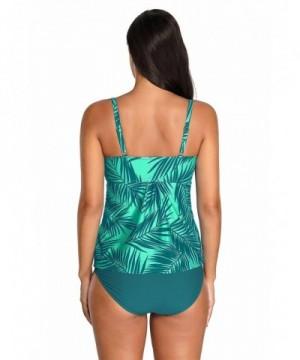 Women's One-Piece Swimsuits Online Sale
