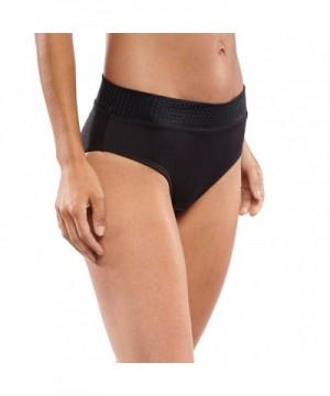 Carole Martin Panties Microfiber Underwear
