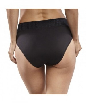 Cheap Women's Briefs