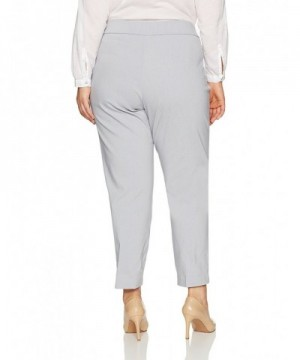 Fashion Women's Pants Clearance Sale
