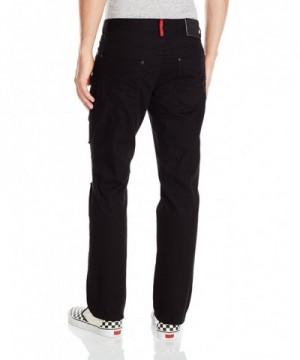 Brand Original Pants Online