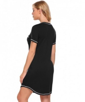 Discount Women's Nightgowns