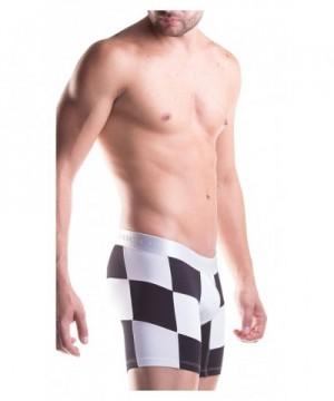Cheap Real Men's Underwear Wholesale
