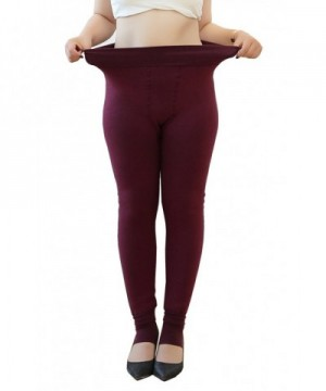 Discount Real Leggings for Women On Sale