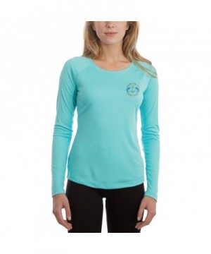 Cheap Designer Women's Athletic Shirts Outlet Online