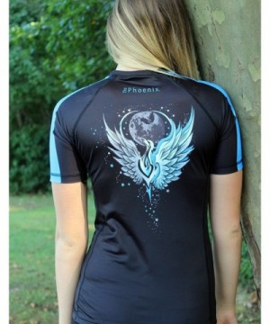 Popular Women's Athletic Tees for Sale