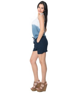 Women's Clothing Outlet Online