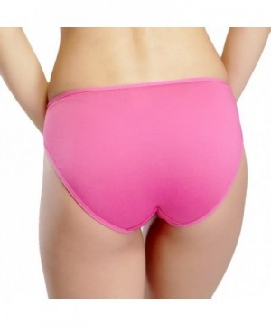 Cheap Real Women's Bikini Panties Outlet Online