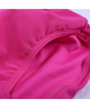 Fashion Women's Panties Clearance Sale