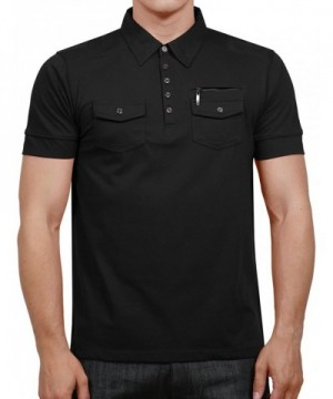 Brand Original Men's T-Shirts