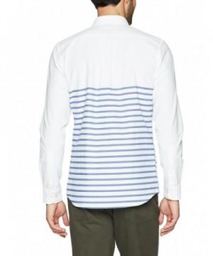 Cheap Designer Men's Clothing Wholesale