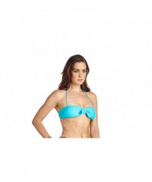 2018 New Women's Bikini Tops On Sale