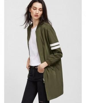 Cheap Women's Jackets for Sale