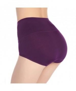 Designer Women's Panties Online